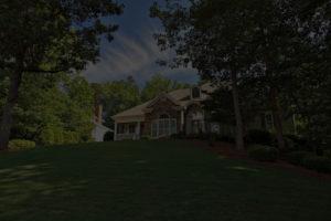 Upscale Real Estate