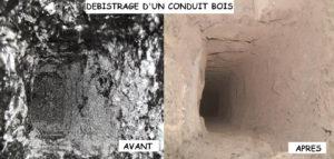 debistrage_bois