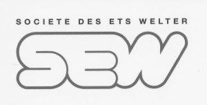 Logo-SEW-noir-et-blanc-300x152