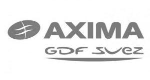 axima-300x161