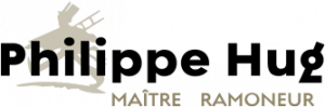 cropped-logo-philippe-hug-1-1.png