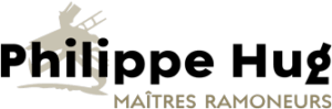 cropped-logo-philippe-hug.png