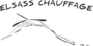 logo-elsass-chauffage-noir-et-blanc-300x150