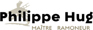 logo-philippe-hug