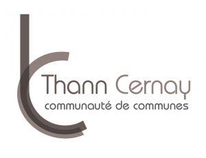logo-thann-cernay-noir-et-blanc-300x231