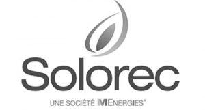 solorec-300x161
