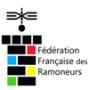 federation-francaise-des-ramoneurs